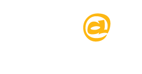 VIRAI Baleares